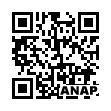 QRコード https://www.anapnet.com/item/254868