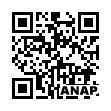 QRコード https://www.anapnet.com/item/242187