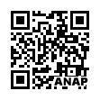 QRコード https://www.anapnet.com/item/250839