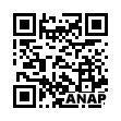 QRコード https://www.anapnet.com/item/254699