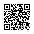 QRコード https://www.anapnet.com/item/257197