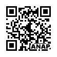 QRコード https://www.anapnet.com/item/242268