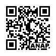 QRコード https://www.anapnet.com/item/261238
