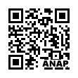 QRコード https://www.anapnet.com/item/257005