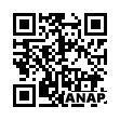 QRコード https://www.anapnet.com/item/257423