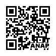 QRコード https://www.anapnet.com/item/260075