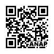 QRコード https://www.anapnet.com/item/256285