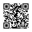 QRコード https://www.anapnet.com/item/252567