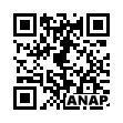 QRコード https://www.anapnet.com/item/253577
