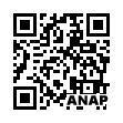 QRコード https://www.anapnet.com/item/262131