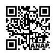 QRコード https://www.anapnet.com/item/262771