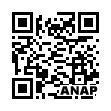 QRコード https://www.anapnet.com/item/263331