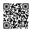 QRコード https://www.anapnet.com/item/258820