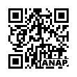 QRコード https://www.anapnet.com/item/264866