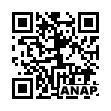 QRコード https://www.anapnet.com/item/260237