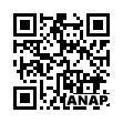 QRコード https://www.anapnet.com/item/257881