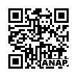 QRコード https://www.anapnet.com/item/262421