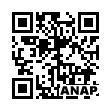 QRコード https://www.anapnet.com/item/253634