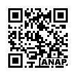 QRコード https://www.anapnet.com/item/252196