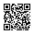 QRコード https://www.anapnet.com/item/263733