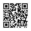 QRコード https://www.anapnet.com/item/250861