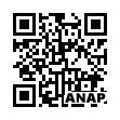 QRコード https://www.anapnet.com/item/263828
