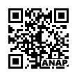 QRコード https://www.anapnet.com/item/264664
