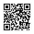 QRコード https://www.anapnet.com/item/240936