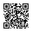 QRコード https://www.anapnet.com/item/247025