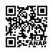 QRコード https://www.anapnet.com/item/250671