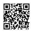 QRコード https://www.anapnet.com/item/263046