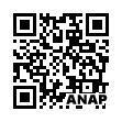 QRコード https://www.anapnet.com/item/254914
