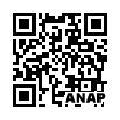 QRコード https://www.anapnet.com/item/254450