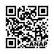 QRコード https://www.anapnet.com/item/250765