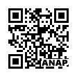 QRコード https://www.anapnet.com/item/255039