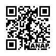 QRコード https://www.anapnet.com/item/257777
