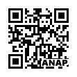 QRコード https://www.anapnet.com/item/253819