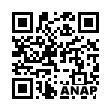 QRコード https://www.anapnet.com/item/265252