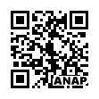 QRコード https://www.anapnet.com/item/256207