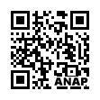 QRコード https://www.anapnet.com/item/261086