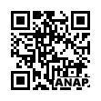 QRコード https://www.anapnet.com/item/260186