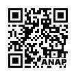 QRコード https://www.anapnet.com/item/264294