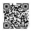 QRコード https://www.anapnet.com/item/260165