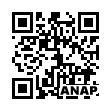 QRコード https://www.anapnet.com/item/265244