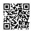 QRコード https://www.anapnet.com/item/262692