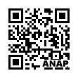 QRコード https://www.anapnet.com/item/245190