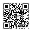QRコード https://www.anapnet.com/item/254208