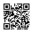 QRコード https://www.anapnet.com/item/265921
