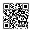 QRコード https://www.anapnet.com/item/249873