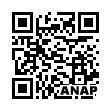 QRコード https://www.anapnet.com/item/263722